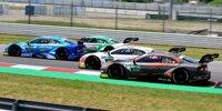 Erfolgreichstes DTM-Jahr: Audis Rekorde und Erfolgszahlen 2019