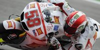 Alle MotoGP-Startnummern, die nicht mehr vergeben werden