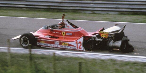 Der Große Preis der Niederlande kehrt 2020 zurück in den Formel-1-Kalender. Zwar war die Königsklasse seit 35 Jahren nicht mehr in Zandvoort, dennoch besitzt die Strecke große Formel-1-Tradition. 1948 wurde der erste Große Preis ausgetragen, den damals der Thailänder Prince Bira gewann. Wir blicken zurück!