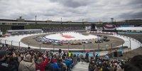 Der Kalender der Formel E 2019/2020