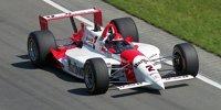 Große Namen, die an Indy-500-Quali gescheitert sind