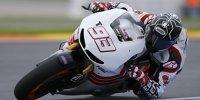 MotoGP, Moto2, 125er: Alle WM-Motorräder von Marc Marquez