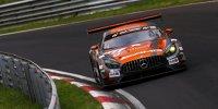 24h Nürburgring 2019: Die Startaufstellung der Top 28