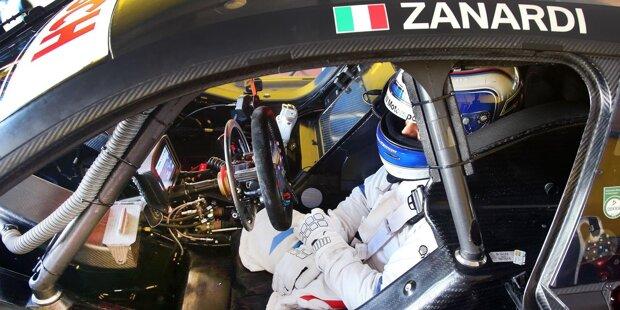 BMW 320i und BMW 320si (2003-2009): Modifiziertes Bremspedal, auf dem Beinprothese fixiert wird; Lenkrad mit Ring zum Gas geben; Schaltung über H-Schalthebel mit rechter Hand