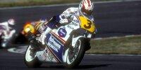 Top 10: Die MotoGP-Fahrer mit den meisten Pole-Positions