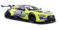 DTM 2020: Alle Auto-Designs
