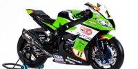 Superbike-WM 2020: Die Motorräder für die neue Saison