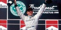 Top 10: Hoffnungsvolle Formel-1-Talente, die gescheitert sind
