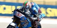 15 Fahrer, die in die MotoGP zurückkehrten