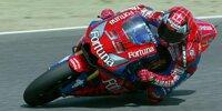 Die schönsten Speziallackierungen in der MotoGP