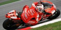 Top 10: MotoGP-Teamwechsel, die zur großen Enttäuschung wurden