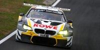 24h Nürburgring 2020: Der Favoritencheck