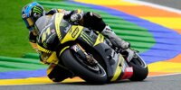 Einmal und nie wieder: Fahrer, die nur ein MotoGP-Rennen bestritten