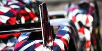 Das Toyota-Hypercar für WEC und 24h Le Mans 2021