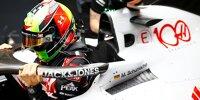 Formel 1: Das ist in der Saison 2021 alles neu!
