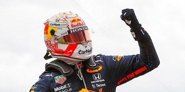 """Charles Leclerc (4): Das war gar nichts. Nur P7 im Qualifying, noch dazu hinter Teamkollege Carlos Sainz, der den deutlich besseren Eindruck hinterlassen hat. Im Rennen hat Leclerc die Reifen regelrecht """"aufgefressen"""" und brauchte einen Extrastopp. P16 ist eine Enttäuschung im Ferrari."""
