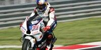 Suzuki: Alle MotoGP-Fahrer seit 2002