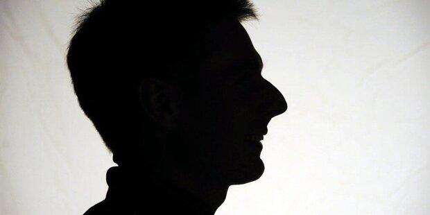 Will Power ist in doppelter Hinsicht eine der prägenden Figuren der modernen IndyCar-Ära. Seit der Australier im Herbst 2005 in der damaligen ChampCar-Serie sein Debüt gab, hat er sich den Ruf des Qualifying-Königs erarbeitet. Gleichzeitig muss er aber mit dem Ruf des Pechvogels vom Dienst leben, wie diese 55 Beispiele zeigen: