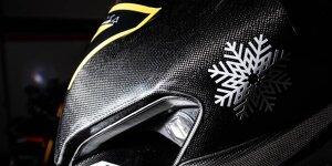 WSBK-Vorsaisontest in Jerez