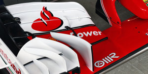 Formel-1-Technik Russland 2016: Ferrari bleibt am Dr�cker