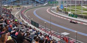 "Honda hinterfragt Sounddebatte: ""Muss Formel 1 laut sein?"""