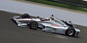 Indycar 2016 im TV: 500 Meilen von Indianapolis LIVE auf SPORT1 US