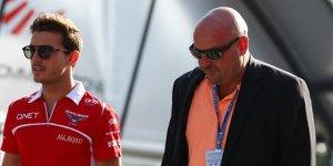 Bianchi-Familie leitet rechtliche Schritte gegen FIA und Co. ein