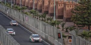 Honda geht gegen Disqualifikationen in Berufung