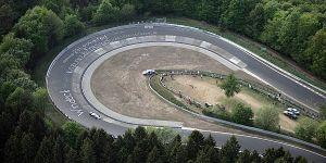 N�rburgring: Die Hintergr�nde zum Permit-Streit