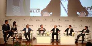 FIA-Konferenz Turin: Mehr Fokus auf Grundfesten des Sports