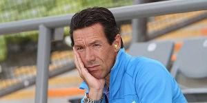"""Manuel Reuter: Mehr """"Feindschaften"""" durch enges DTM-Feld"""