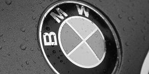 """""""Interessantes Format"""": BMW lieb�ugelt mit der WEC"""