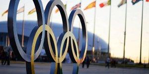 WTCC-Stars bei Olympia: Diese Sportarten w�rden sie reizen