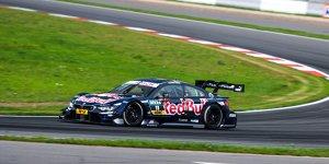 BMW dominiert: Wittmann holt Pole am Sonntag in Moskau