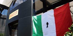 "Sebastian Vettel nach Erdbeben in Italien: ""Bin schockiert"""