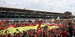 Neuer Monza-Deal: Unterschrift am Wochenende?