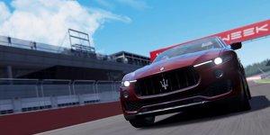 Assetto Corsa: Ausblick auf PS4- und Xbox One-Update V1.0.3