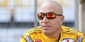 WTCC 2017: Tom Coronel erw�gt Wechsel zu Citroen