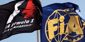 Liberty-Deal: EU-Politikerin ortet Interessenskonflikt f�r die FIA