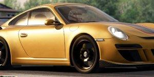 Assetto Corsa: Porsche-Bonusfahrzeuge bekannt