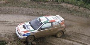 Rallye China voraussichtlich auch 2017 nicht im WRC-Kalender