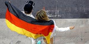 Weltmeister Nico Rosberg: Wie viel Finne steckt in ihm?