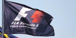 Liberty Media stimmt im Januar über Formel-1-Übernahme ab