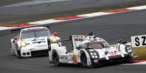 Schaeffler-Entwickler: Elektro-GT-Autos werden kommen