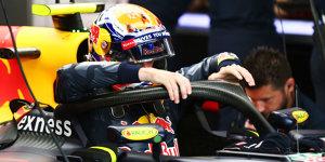 Halo-Einführung: FIA-Serien müssten mit Formel 1 nachziehen