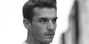Nizza benennt Straße nach verstorbenem Jules Bianchi