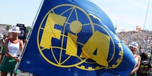FIA genehmigt Formel-1-Verkauf an Liberty Media
