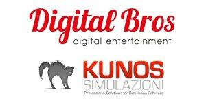 Assetto Corsa: Entwicklerstudio von Digital Bros Group übernommen