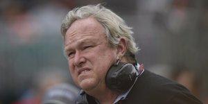 Dale Coyne warnt IndyCar nach Aus von KV Racing