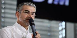 Dieter Gass: DTM hat kritischen Punkt überwunden